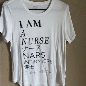 Figs I Am A Nurse